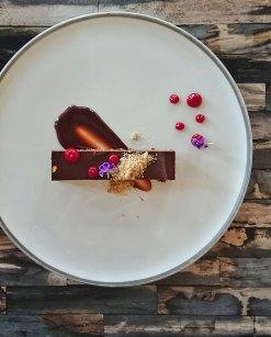 amatara-food4