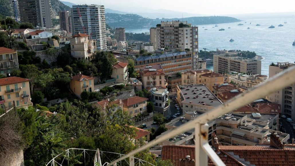 blogger-road-trip-citroen-tag-3-nizza-monte-carlo-worldtravlr-net-10