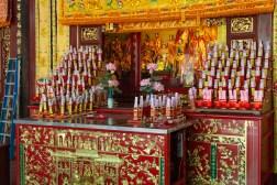 Kong-Hock-Keong-Temple-3