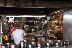 Market-Kedai-Makanan-1