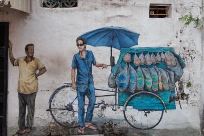 Street-Art-George-Town-4