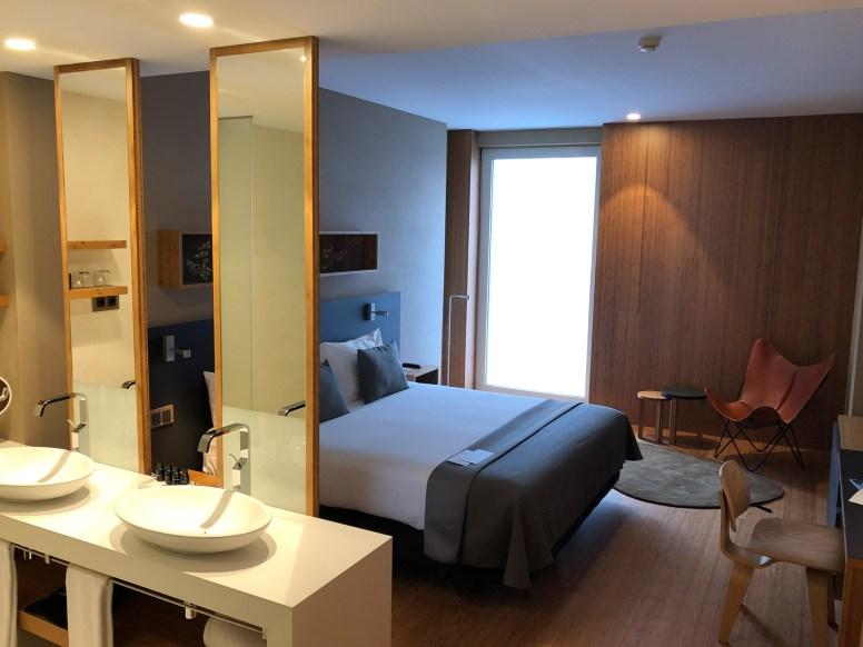 nd_hotels-barcelona-ibiza-mallorca-1