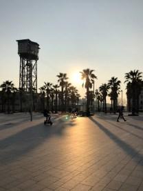 nd_hotels-barcelona-ibiza-mallorca-26