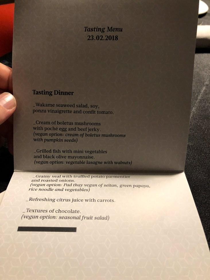 nd_hotels-barcelona-ibiza-mallorca-32