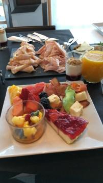 nd_hotels-barcelona-ibiza-mallorca-34