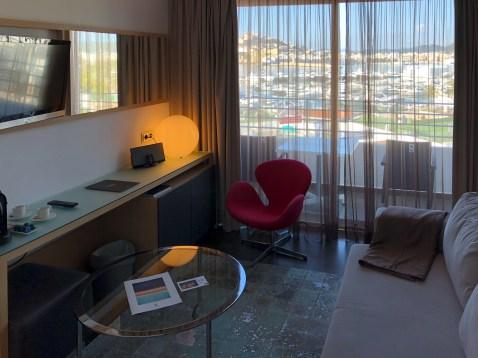 nd_hotels-barcelona-ibiza-mallorca-37