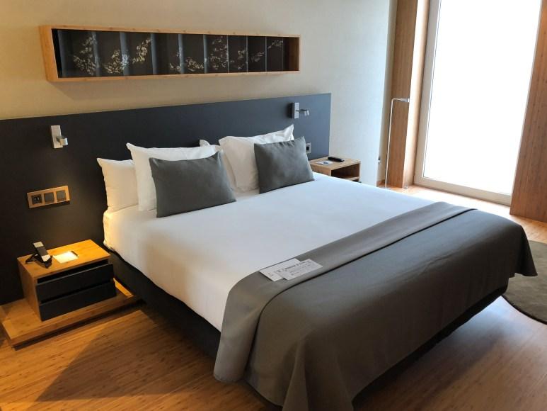 nd_hotels-barcelona-ibiza-mallorca-4