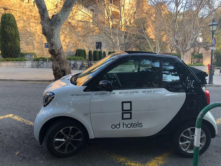nd_hotels-barcelona-ibiza-mallorca-76