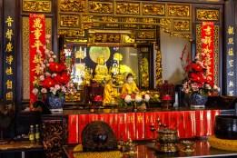kl-Cheng Hoon Teng Temple-6