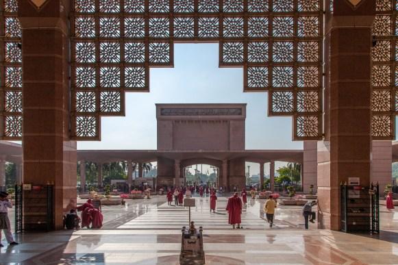 kl-Masjid Putra Mosque-5