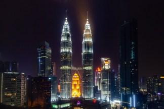 kl-towers-2