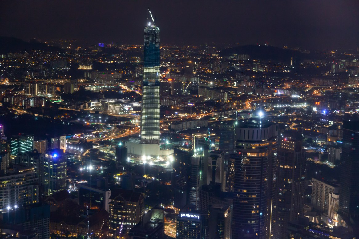 kl-towers-nachts-4