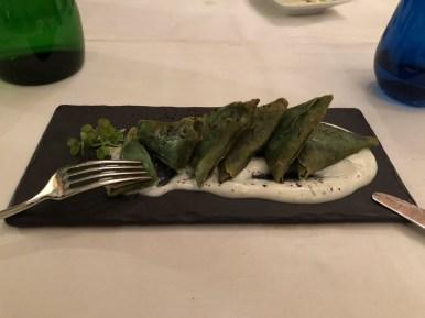 martinhal-cascais-48