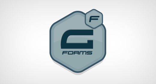 Gravity Forms Must Have WordPress Plugins