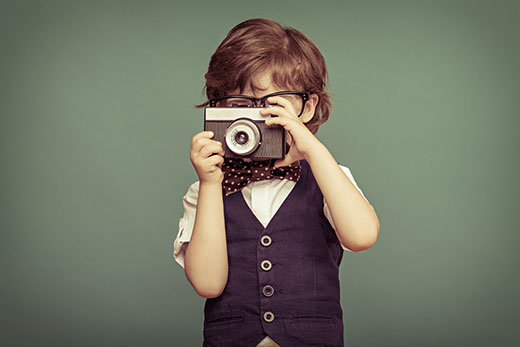 Afbeeldingen zoeken voor blogposts