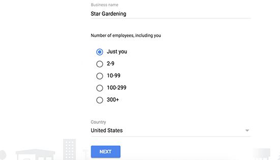 Выберите пользователей