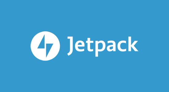 Jetpack WordPress Плагин