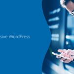 NUOVO!I migliori 60+ temi responsive per WordPress del 2020