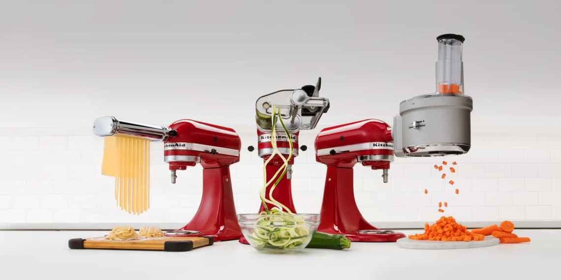 Image Result For Lo Ng For Kitchenaid Mixer
