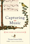 Capturing Music Cover Art