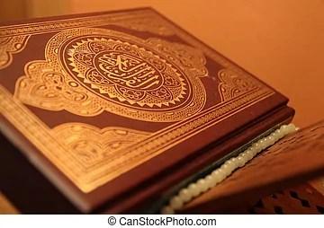 Quran Stock Photo Images. 9,845 Quran royalty free ...