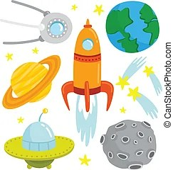 Asteroid Illustrations and Clipart. 6,275 Asteroid royalty ...