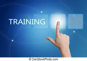 Training Illustrations and Clip Art 207,746 Training royalty free illustrations, drawings and