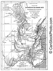 Great lakes Illustrations and Clipart. 612 Great lakes ...