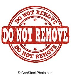 Remove Vector Clipart Illustrations. 4,965 Remove clip art ...