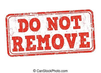 Is turned away Clipart Vector Graphics. 75 Is turned away ...