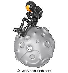Asteroid Illustrations and Clipart. 7,462 Asteroid royalty ...