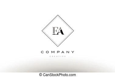 Ea Vector Clipart Royalty Free. 179 Ea clip art vector EPS ...
