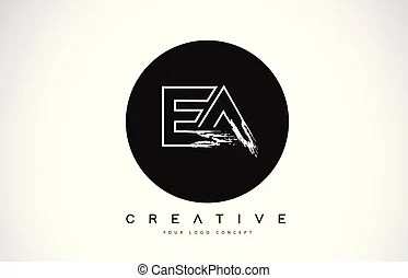 Ea Illustrations and Clipart. 416 Ea royalty free ...