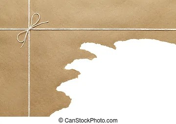 Package Stock Photo Images. 571,819 Package royalty free ...