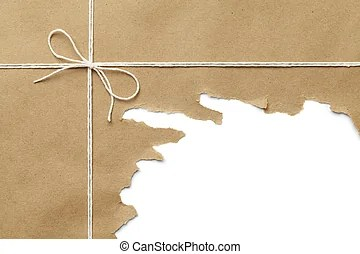 Unwrapping Images and Stock Photos. 797 Unwrapping ...