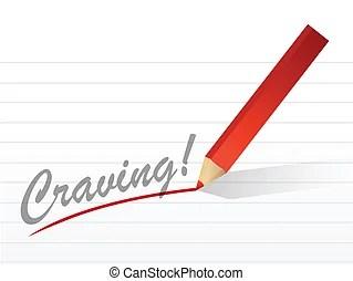 Notizzettel Illustrationen Und Clip Art 6256 Notizzettel