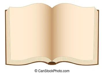 Cliparts Et Illustrations De Ouvert 163 765 Graphiques