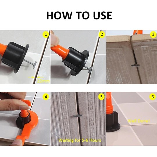 off reusable tile leveling system buy 2