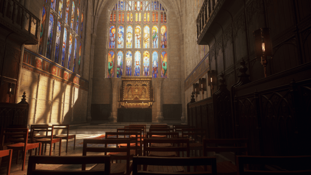 tb3cathedral
