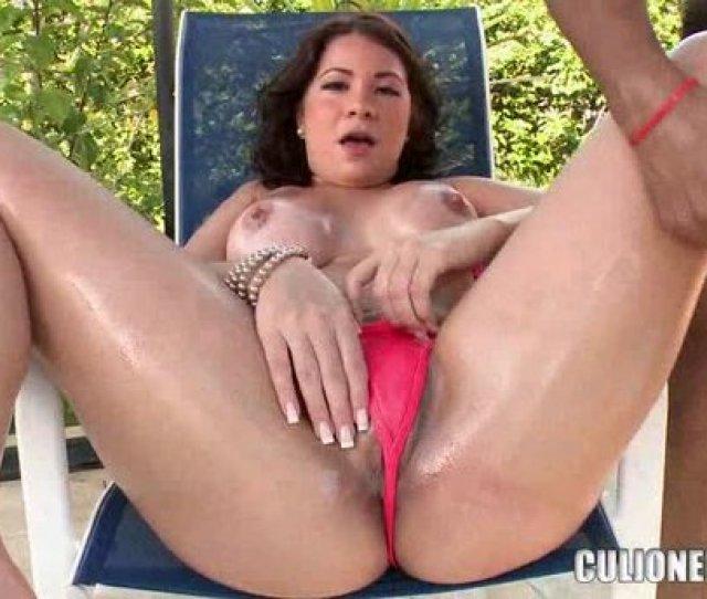 Asian Teen Nude Free High Girl Hot