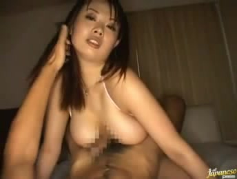 Breathtaking Japanese Mom With Huge Natural Boobs Can Please A Guy With Her Tits Porn Video At Xxx Dessert Tube