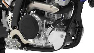Muhteşem motor
