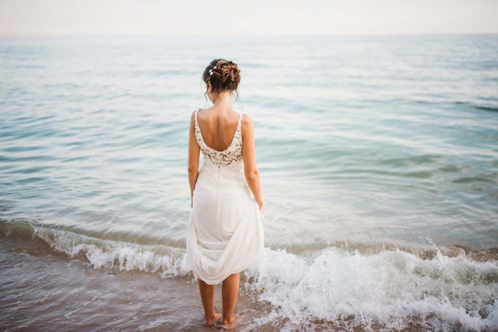 сватба в България, сватбен фотограф