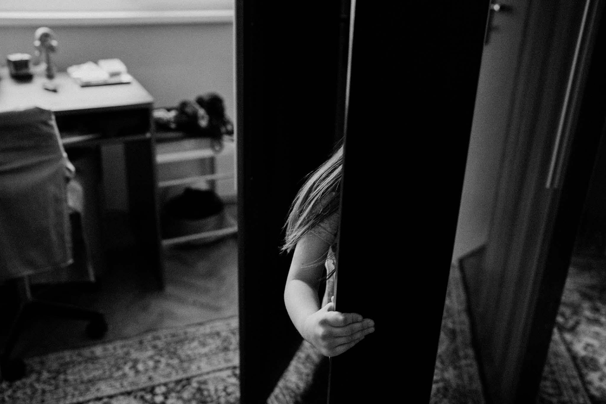 семейни снимки. детски фотограф, фотограф Варна, фотограф София, семейна фотосесия