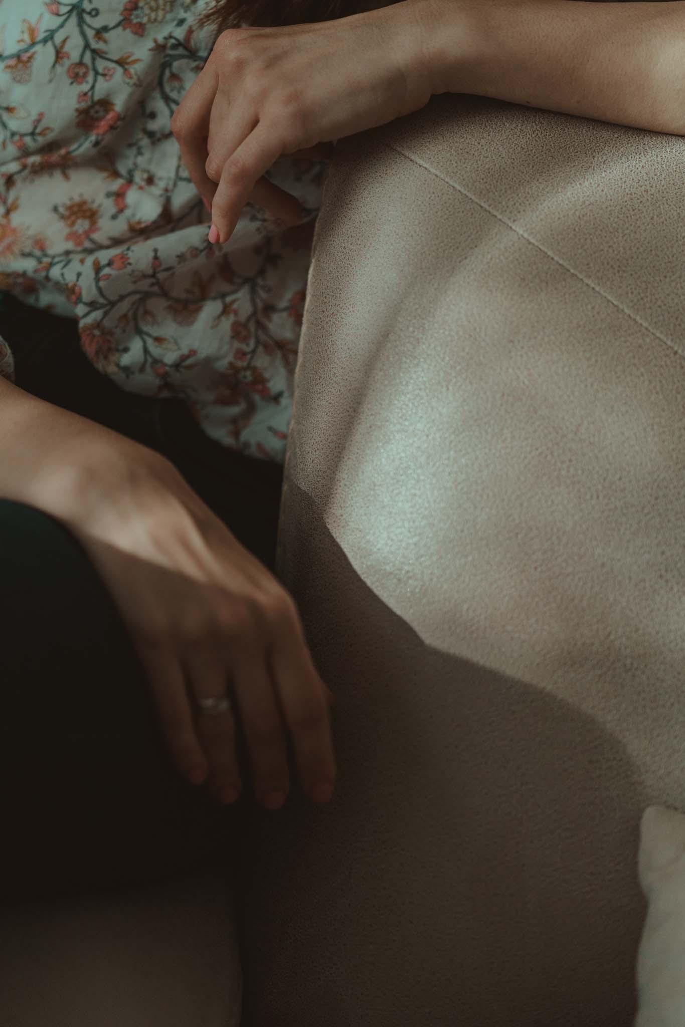 Bulgaria, Bulgaria photographer, day in life, photographer bulgaria, Sofia, Sofia family photographer, детска фотосесия, детски снимки, детски фотограф, семеен фотограф, семейни снимки, фотограф, фотограф Варна, фотограф София, фотография, фотосесия