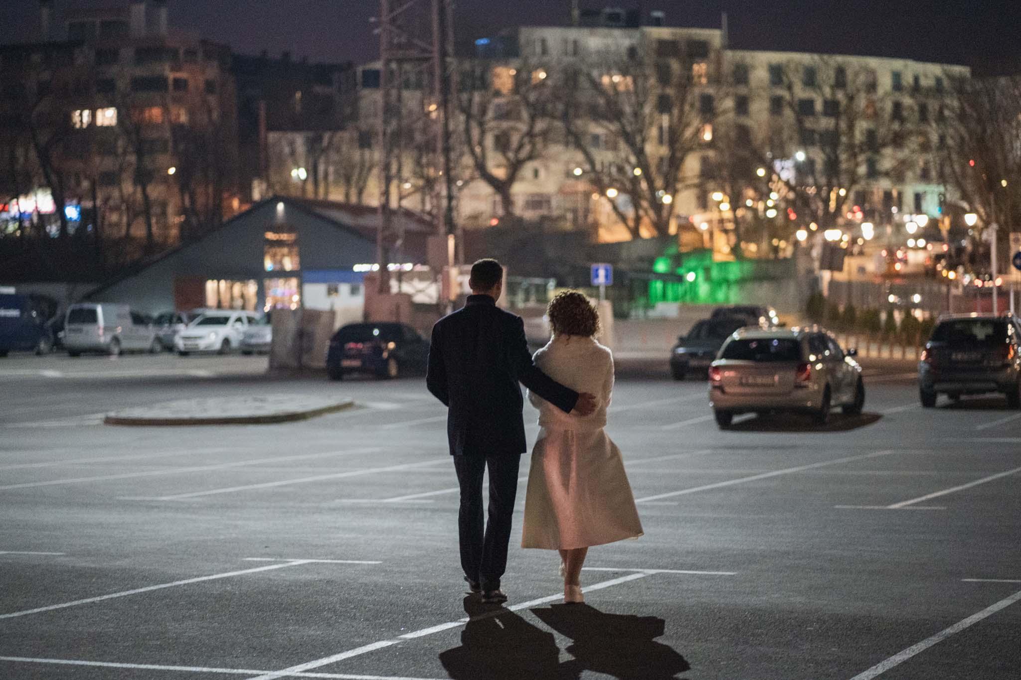 Сватбен фотограф, сватбена фотография, сватбена фотосесия, фотограф за сватба, снимки на сватба, сватбени снимки, сватба, снимки, фотограф, сватба във Варна,  сватбени снимки, професионален фотограф, сватба в България,  морска сватба, сватба на морето, сватбена церемония, различна сватба, нетрадиционна сватба, фотограф събития, следсватбена фотосесия, фотосесия след сватбата, предсватбена фотосесия, малка сватба
