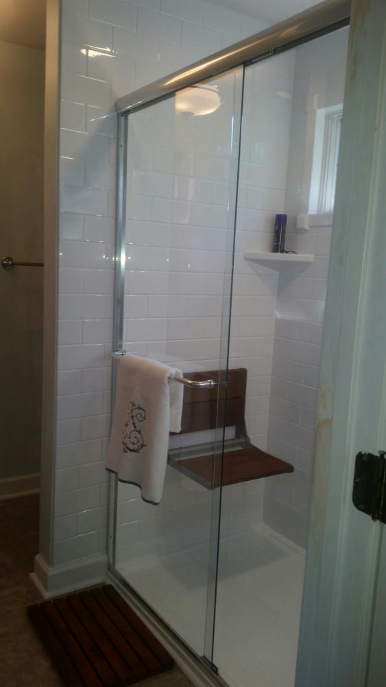 Columbia SC Bathroom Remodeler Bathroom Remodeling