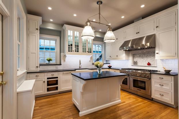 Elegant Interior Design Jobs Pittsburgh Pa Home Decor 2017