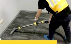地毯怎麼清洗?掌握地毯清潔的三大技巧,否則地毯只會越洗越髒!