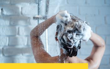如何避免心血管疾病?洗澡前「多做這2件事」!